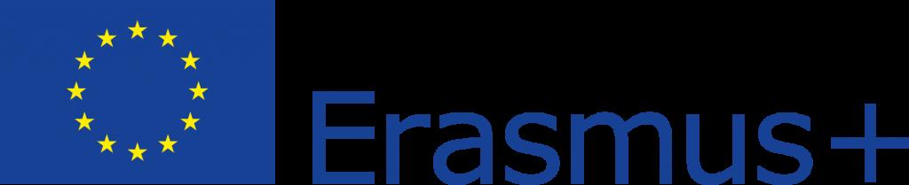 Risultati immagini per Erasmus* logo